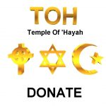 Donate to TOH
